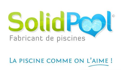 logo solidpool