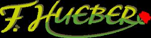 logo F.Hueber